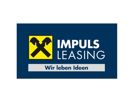raiffeisenimpuls finance amp lease alpha com