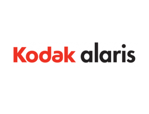 AC_HP_Partner_KodakAlaris_Web470