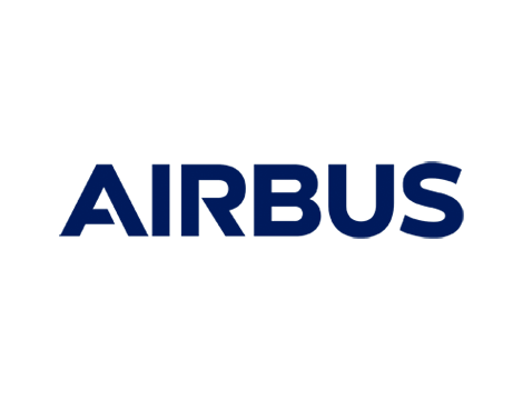 Logo der Airbus Group