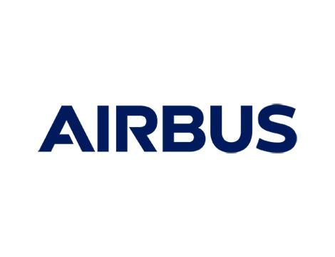 Logo der Airbus Group